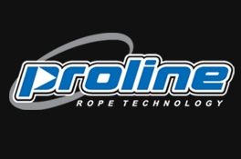 Proline wakeboard ropes in turks