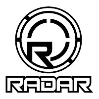 Radar Slalom Waterskis