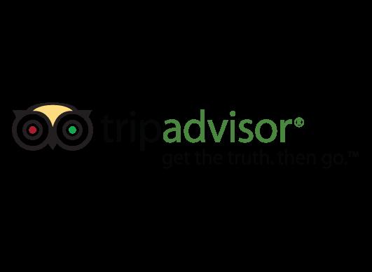 Tripadvisor top rating water sports activity