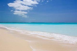 Pelican Beach provo
