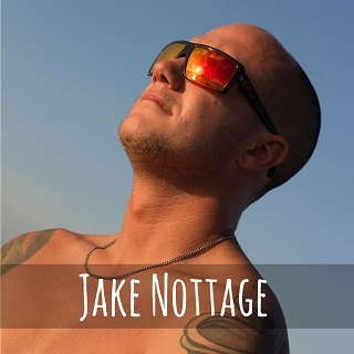 Jake Nottage, captain with Nautique Sports